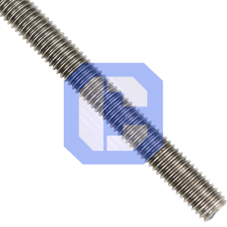 Titanium-Zirconium-Molybdenum alloy CeraMaterials
