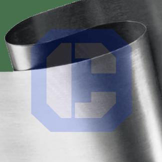 Graphite Foil from CeraMaterials